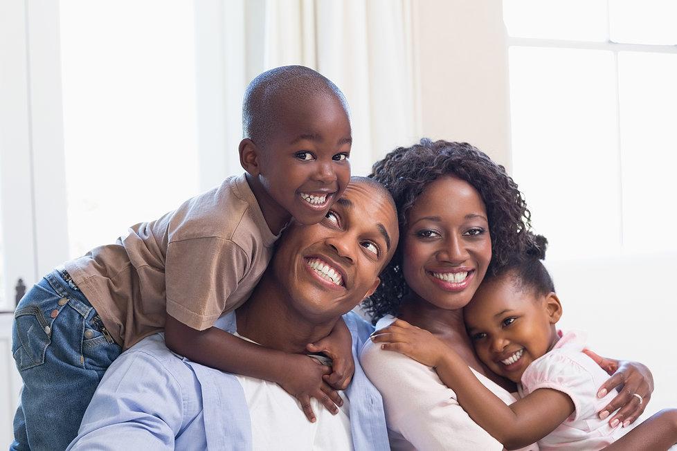 Black Gun Owners Association - Life Insurance