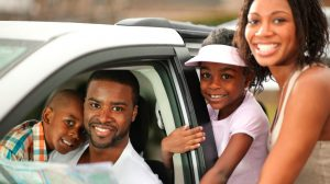 Black Gun Owner's Association - Auto, Home, Motorcycle Insurance