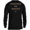 black-gun-owners-association-defender-t-shirt-back