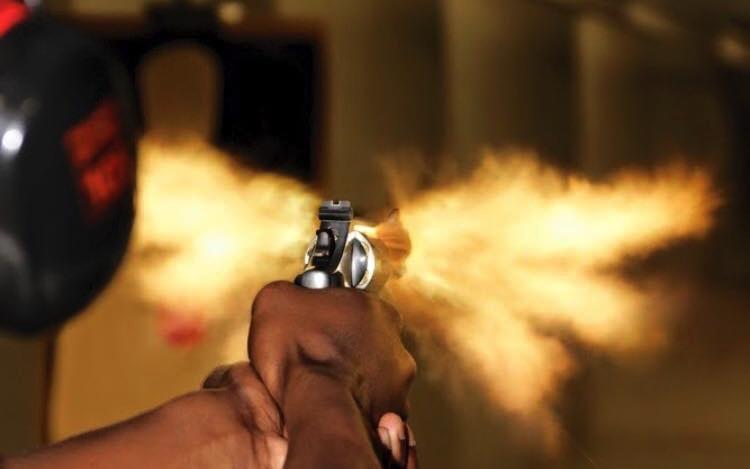 Black Gun Owners Association - Instructor Insurance