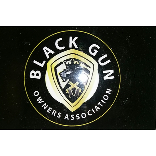 black-gun-owners-association-replacement-memberhsip-card