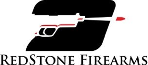 Black Gun Owners Association Vendor - Redstone Firearms