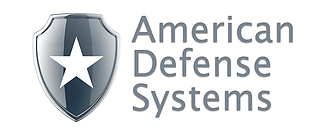 Black Gun Owner's Association Vendor - American Defense Systems