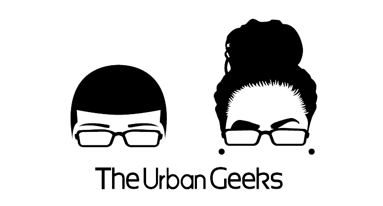 Black Gun Owners Association Vendor - The Urban Geeks