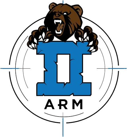 Black Gun Owners Association - Vendor - Bear II Arm