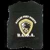 black-gun-owners-association-vest-back