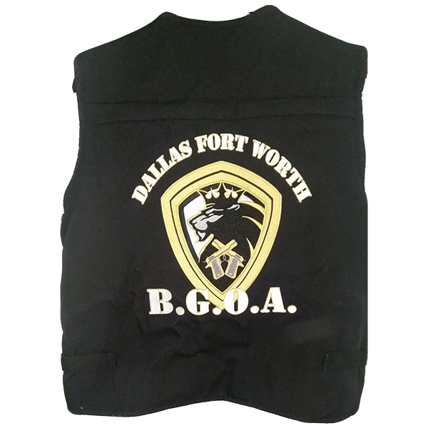 black-gun-owners-association-vest-back