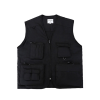 black-gun-owners-association-vest-blank