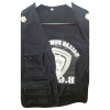 black-gun-owners-association-vest-front