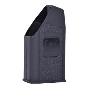 Black Gun Owners Association - Glock Ammo Speed Loader