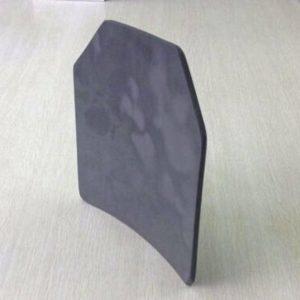 black-gun-owners-association-steel-plate