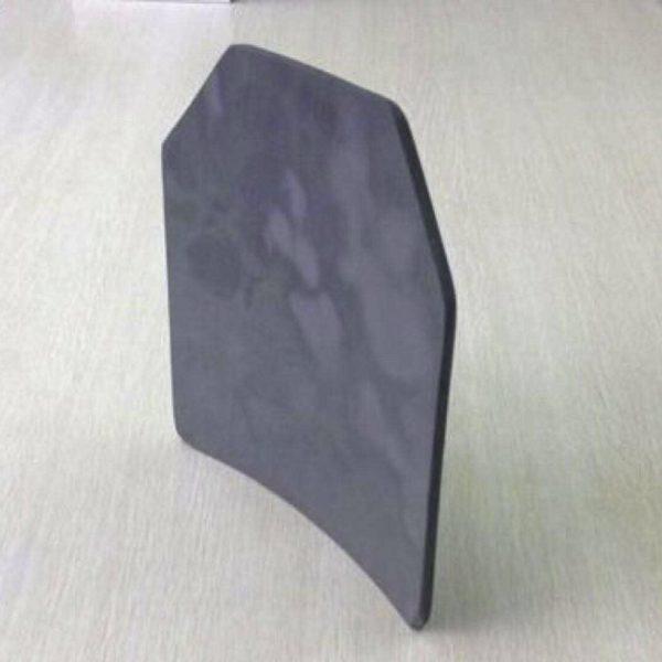 black-guns-owners-association-steel-plate
