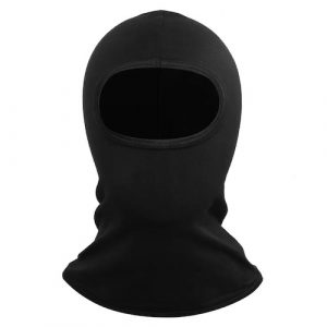 special force's black mask
