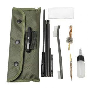 black-gun-owners-association-gun-cleaning-kit