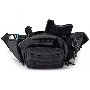 black-gun-owners-association-concealed-carry-fanny-pack-2